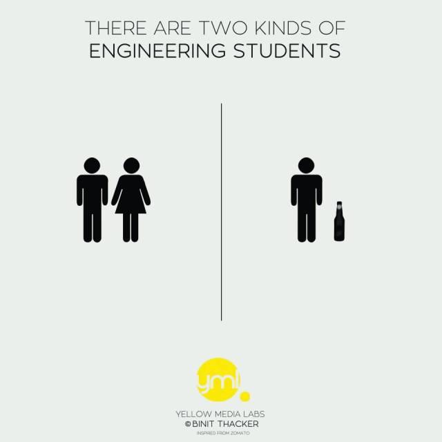 engineer3