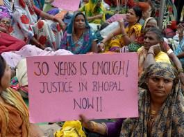 bhopal10