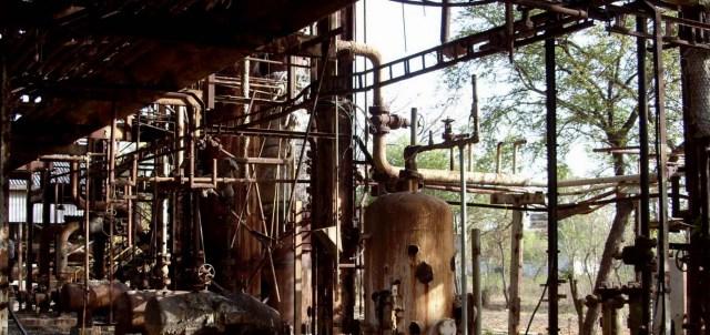 bhopal6