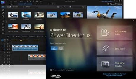 PowerDirector-a14