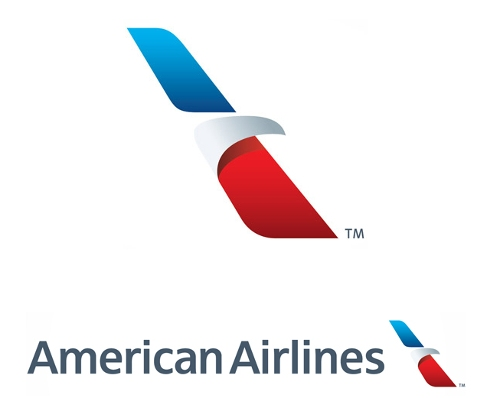 airline-logos-americanairlines