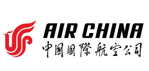 airline-logos-china