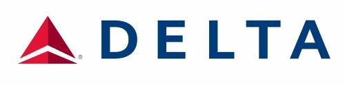 airline-logos-delta