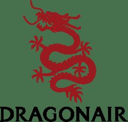 airline-logos-dragonair
