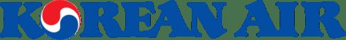 airline-logos-korean