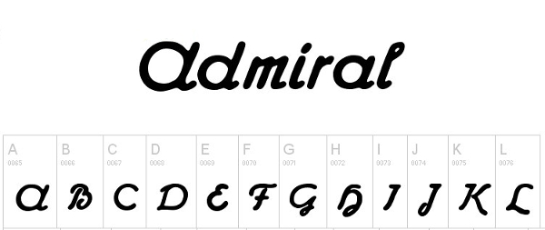 handwriting-fonts-admiral