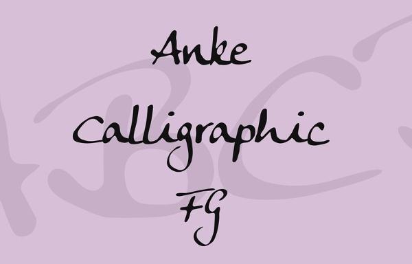 "handwriting-fonts-ankecalligraphic ""width ="" 600 ""height ="" 384 ""srcset ="" https://i2.wp.com/beebom.com/wp-content/uploads/2015/02/handwriting-fonts-ankecalligraphic.jpg?w=1160&ssl=1 600w, https: // beebom.com/wp-content/uploads/2015/02/handwriting-fonts-ankecalligraphic-300x192.jpg 300w, https://beebom.com/wp-content/uploads/2015/02/handwriting-fonts-ankecalligraphic-100x65 .jpg 100w ""размеры ="" (максимальная ширина: 600 пикселей) 100 Вт, 600 пикселей ""/></p data-recalc-dims="