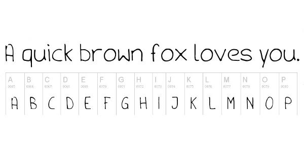 """handwriting-fonts-handschrift """"width ="""" 600 """"height ="""" 286 """"srcset ="""" https://i2.wp.com/beebom.com/wp-content/uploads/2015/02/handwriting-fonts-handschrift.jpg?w=1160&ssl=1 600w, https: // beebom.com/wp-content/uploads/2015/02/handwriting-fonts-handschrift-300x143.jpg 300w """"размеры ="""" (макс. ширина: 600 пикселей) 100 Вт, 600 пикселей """"/></p data-recalc-dims="""