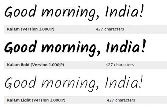 "handwriting-fonts-kalam ""width ="" 546 ""height ="" 351 ""srcset ="" https://i2.wp.com/beebom.com/wp-content/uploads/2015/02/handwriting-fonts-kalam.jpg?w=1160&ssl=1 546w, https: // beebom.com/wp-content/uploads/2015/02/handwriting-fonts-kalam-300x192.jpg 300 Вт, https://beebom.com/wp-content/uploads/2015/02/handwriting-fonts-kalam-100x65 .jpg 100w ""размеры ="" (максимальная ширина: 546 пикселей) 100 Вт, 546 пикселей ""/></p data-recalc-dims="