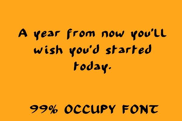 "handwriting-fonts-занимают ""width ="" 600 ""height ="" 400 ""srcset ="" https://i2.wp.com/beebom.com/wp-content/uploads/2015/02/handwriting-fonts-occupy.jpg?w=1160&ssl=1 600w, https: // beebom.com/wp-content/uploads/2015/02/handwriting-fonts-occupy-300x200.jpg 300w ""размеры ="" (макс. ширина: 600 пикселей) 100 Вт, 600 пикселей ""/></p data-recalc-dims="