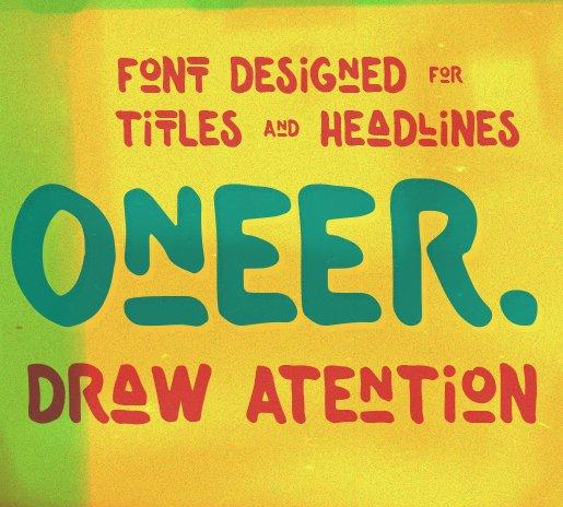 "handwriting-fonts-oneer ""width ="" 515 ""height ="" 464 ""srcset ="" https://i2.wp.com/beebom.com/wp-content/uploads/2015/02/handwriting-fonts-oneer.jpg?w=1160&ssl=1 515w, https: // beebom.com/wp-content/uploads/2015/02/handwriting-fonts-oneer-300x270.jpg 300w ""размеры ="" (максимальная ширина: 515 пикселей) 100 Вт, 515 пикселей ""/></p data-recalc-dims="