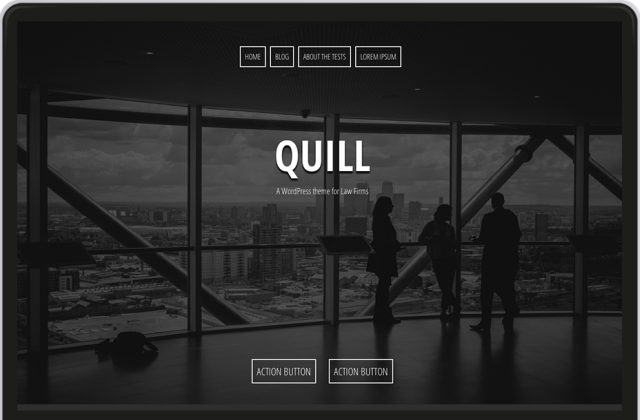 quill-mac-frame
