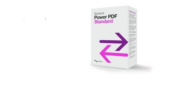 Nuance-Power-PDF
