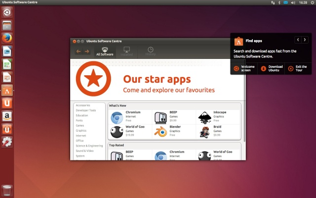 best-linux-distros-ubuntu