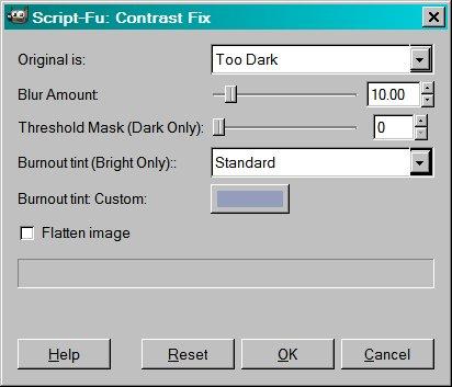 gimp-plugins-contrastfix