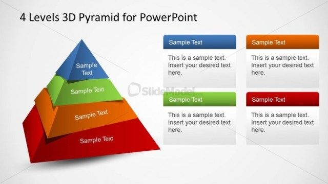slidemodel-powerpoint-templates
