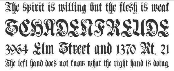 tattoo-fonts-genzsch