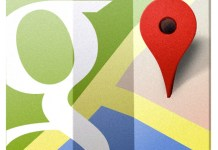 10 Google Maps Tips and Tricks You Need To Try