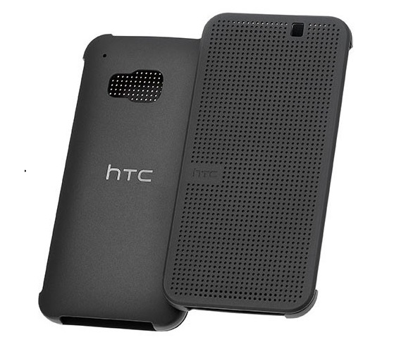 HTC-DOT-View-Case-For-M9