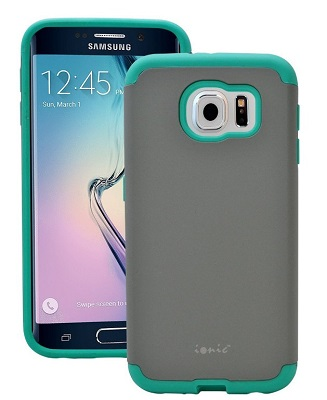 Ionic-BELLA-Case-for-Samsung-Galaxy-S6