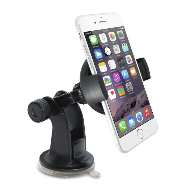 best iphone car mount best iphone 6 car mounts for 2015 4375