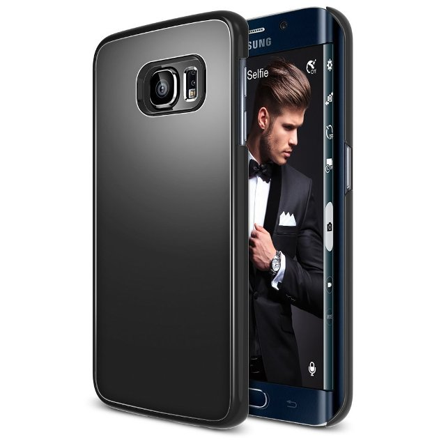 Tethys Galaxy S6 Edge Case