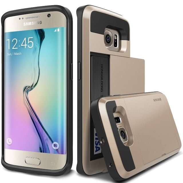 samsung s6 edge cases