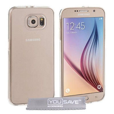 Yousave-Accessories-Samsung-Galaxy-S6-Case