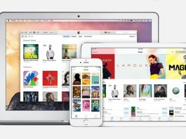 Best iTunes Alternatives 2015