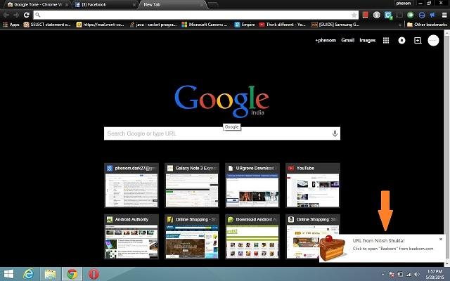 Google Tone 4 (3)