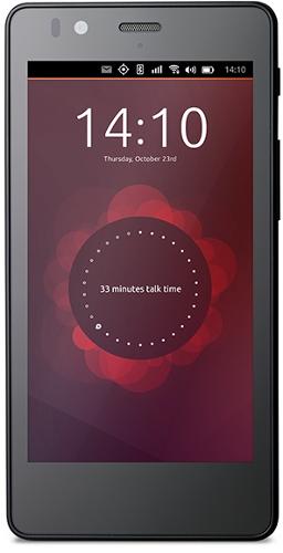 mint-ubuntu-ubuntuphone