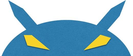 Console OS - Bluestacks alternative 2015