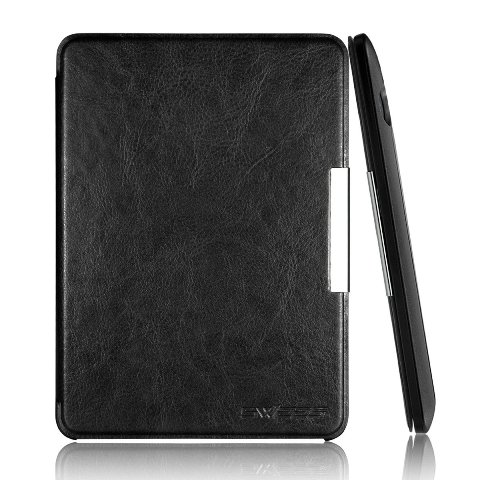 Swees Kindle Voyage Case Cover