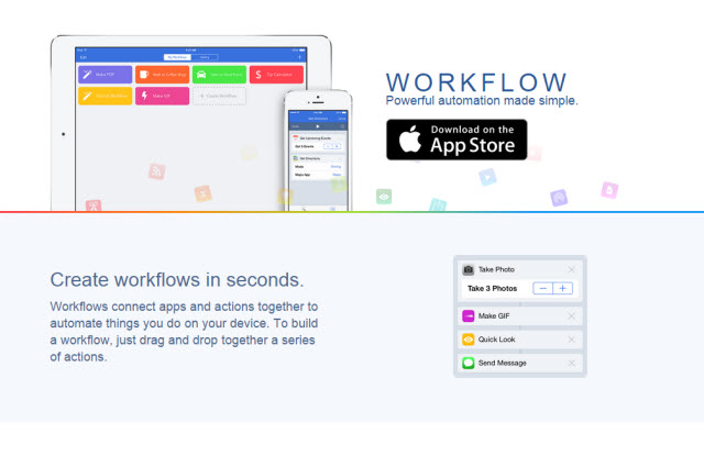 Workflow.is