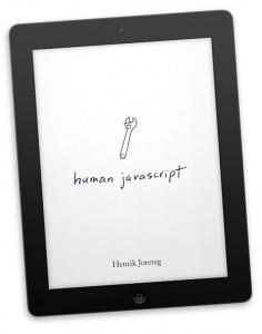 human-javascript