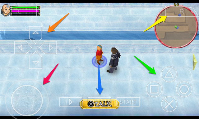 Play-PSP-Games-en-Android (5)