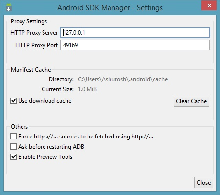 https://www.cnx-software.com/2011/01/03/installing-android-sdk-on-windows-xp-hello-world-application/