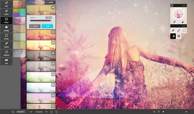 Best free photo enhancer software