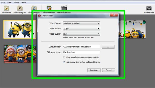 4K-Slideshow-Maker (12)