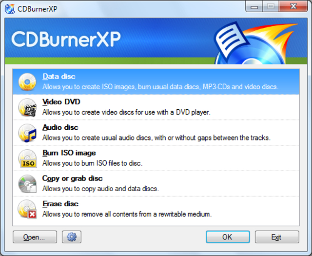 DVD-Burning-Software (1)