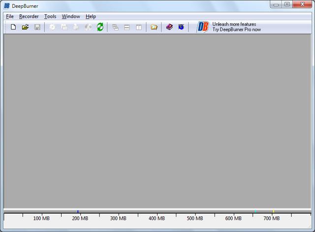 DVD-Burning-Software (5)
