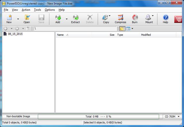 DVD-Burning-Software (9)
