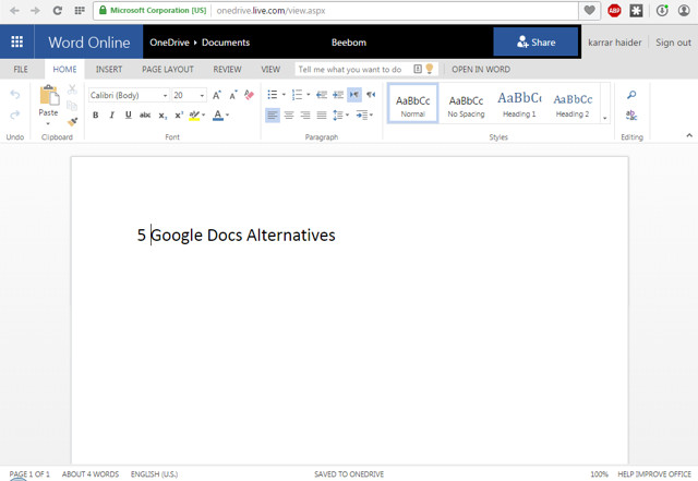 Google-docs-alternatives (1)