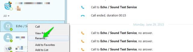 Skype-Tricks-You-Should-Know (24)