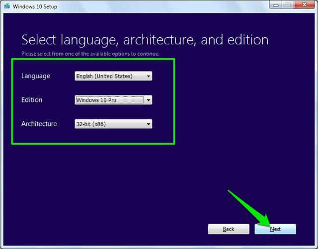 bootable-Windows-USB-Drive (7)