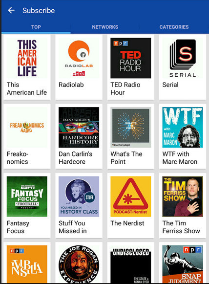 android-podcasts-doggcatcher