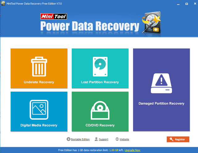 Best-Data-Recovery-Software (5)