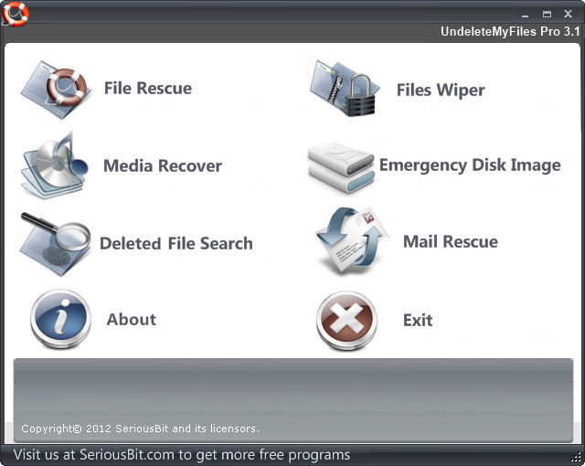 Best-Data-Recovery-Software (7)