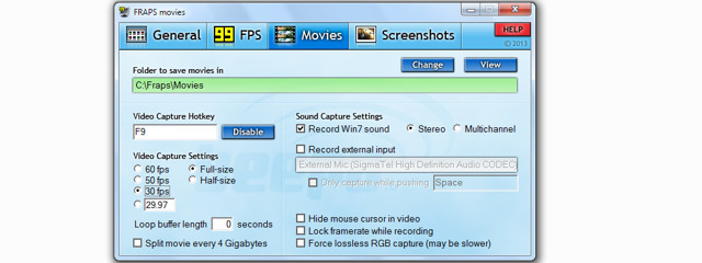 Best-Game-Recording-Software (6)