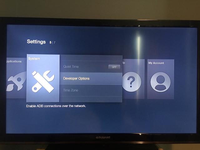Developer-Options-ATV-1024x768